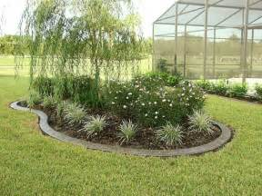 Landscape Island Design Ideas Pin By Robin Fenty Davis On Would Like To Try This