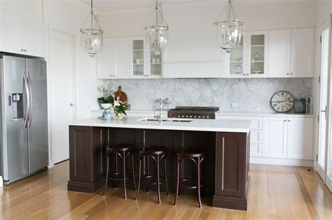 kitchen islands melbourne 301 best house reno ideas kitchen images on
