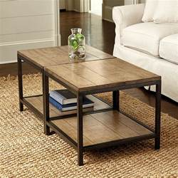 durham bunching tables ballard designs