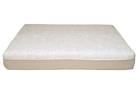 tempurpedic mattress topper costco amusing costco novaform