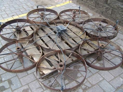 Antique Wagon Wheel Chandelier 1000 Images About Rustic Lighting On Glass Shades Jars And Antiques
