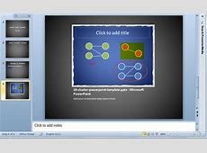 Take Easy Full Screen Screenshots and Save in PPT PowerPoint Greenshot Download