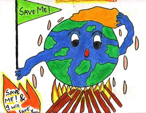 Live Earth Concerts Save Our Selves Says by Tunza Eco Generation Eco Generation