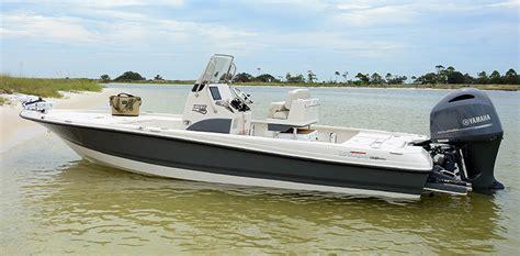 grey layout boat triton boats we take america fishing
