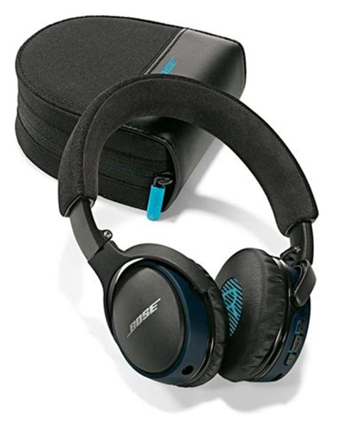 Bluetooth Headphone 170508 Fe 17 17 best images about bose on outdoor speakers noise cancelling and speakers for sale
