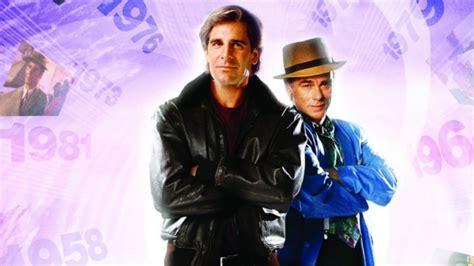 film seri quantum leap quantum leap tv series 1989 1993 backdrops the movie