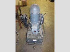equipment:welder5 [Milwaukee Makerspace Wiki] .txt