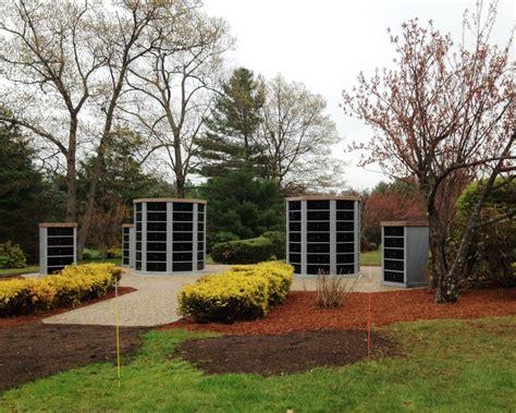 puritan lawn memorial park cemetery funeral services