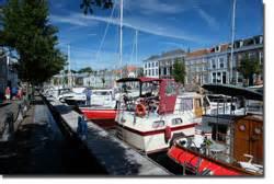watersportwinkel goes goes stadshaven goes watersport nieuws watersportwinkel
