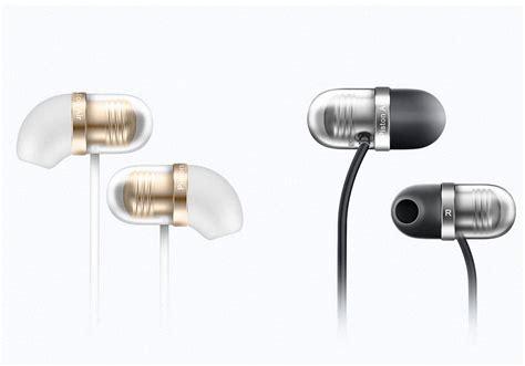 Headset Xiaomi Mi Piston Air Original 100 Earphone 100 original xiaomi capsule earphone xiaomi in ear