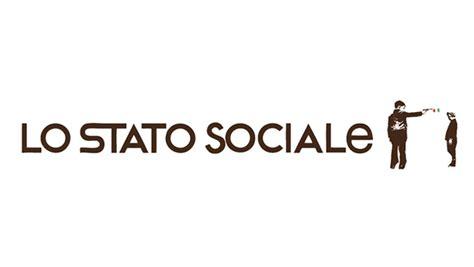 lettere e filosofia bologna bologna lo stato sociale ospiti a lettere e filosofia