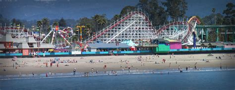 section 8 santa cruz county top 5 places to take your guests in the bay area life