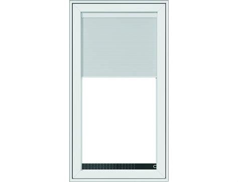 82 036 surface mount handle pella sliding glass door pella windows and doors boston