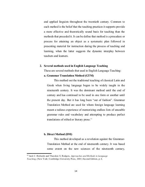 contoh layout proposal skripsi contoh proposal skripsi akuntansi pdf to word chooseneon