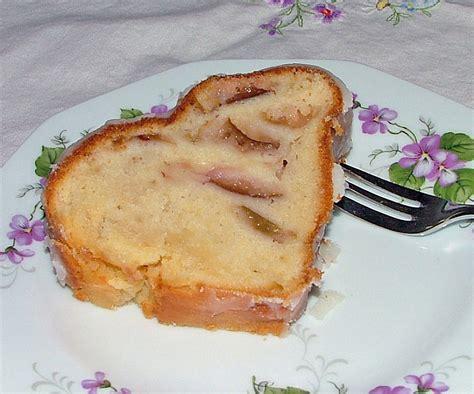 kuchen mit viel butter buttermilch kuchen mit fr 252 chten friesin chefkoch