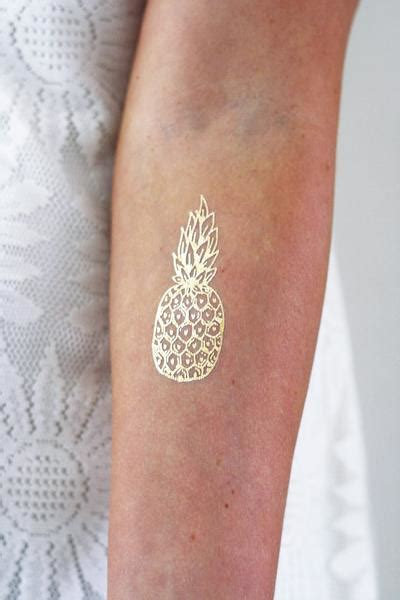 henna tattoo jonesboro ar gold pineapple temporary temporary tattoos by