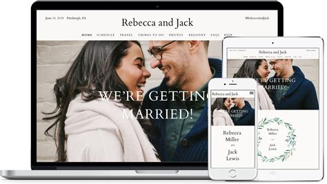 write  wedding website zola expert wedding advice
