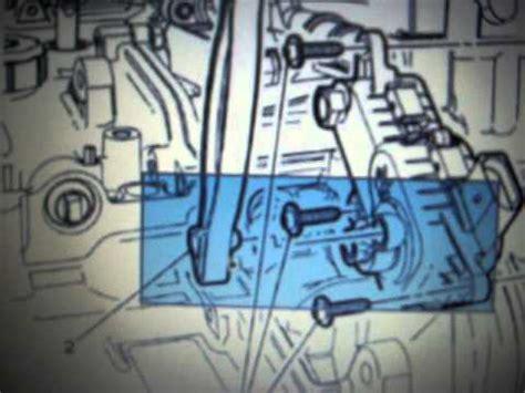 [2013 chevy cruze check engine light] 100 images