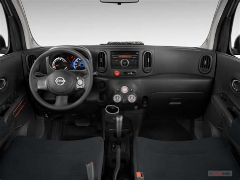 cube cars inside 2012 nissan cube pictures dashboard u s news world