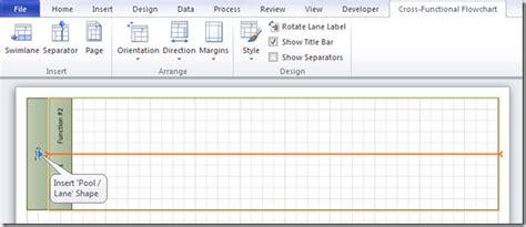 bpmn diagram template visio 2010 bpmn support in visio 2010 visio insights