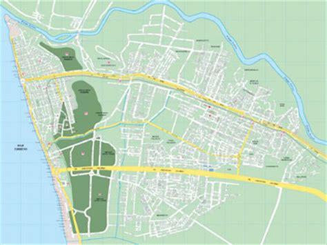 ufficio territorio di roma roma capitale sito istituzionale il territorio di