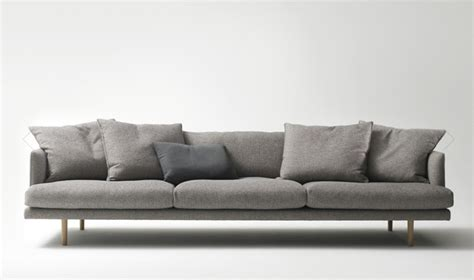 nook sofa the lust list what to buy in singapore luxury goods