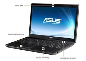 black friday deals computer amazon laptop asus laptop