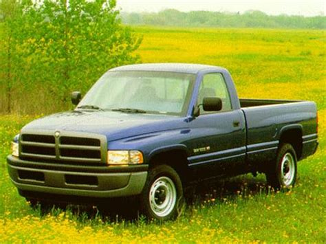 blue book used cars values 1992 dodge ram van b350 auto manual 1996 dodge ram 1500 regular cab pricing ratings reviews kelley blue book