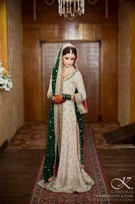 shadi dress for pakistani girls 2015 pak fashion