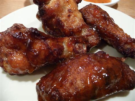 Domino Pizza Wings | dominos launches new chicken sides with new sweet mango