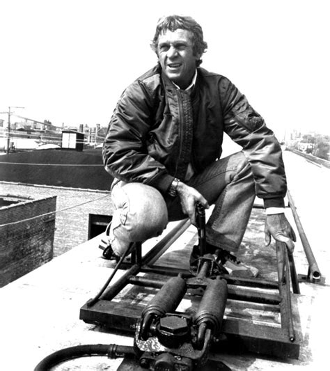 steve mcqueen the life and legend of a hollywood icon great moments in action history steve mcqueen s legendary