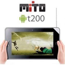 Tablet Mito Layar 9 Inci pengobatan hiburan dan ilmu
