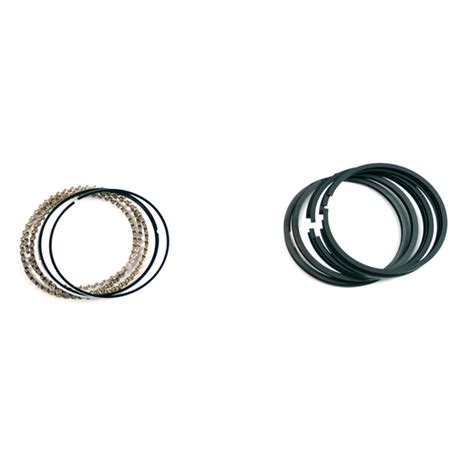 Ring Piston Kc Grand 0 50 jeep accessories products reviews
