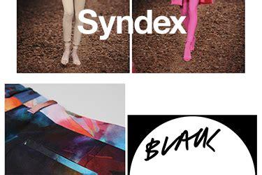 themes tumblr syndex grid themes tumblr