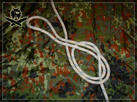 nudo en ocho nudo ocho en linea 28 images a vueltas con los nudos