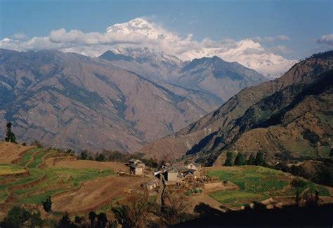 in montagna piemonte vacanze montagna in montagna con la famiglia
