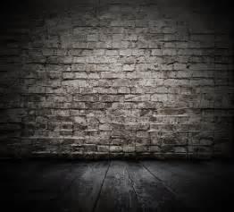 Dark Brick Wall Background by Black Brick Background Collection 72