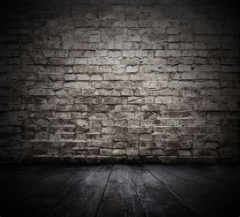 dark brick wall background grey brick background san antonio wedding video photo