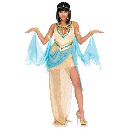 best 25+ cleopatra costume ideas on pinterest   cleopatra