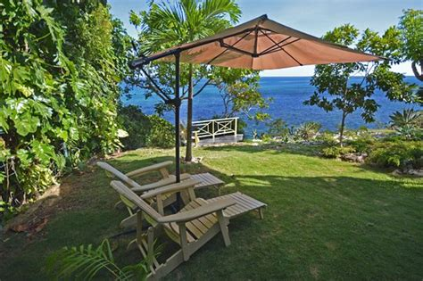 Cottages In Ocho Rios Jamaica by Te Moana Cottages Updated 2017 Cottage Reviews Jamaica Ocho Rios Tripadvisor