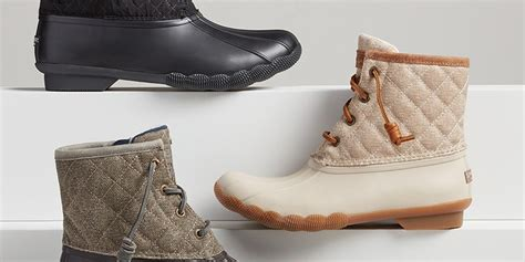 10 best winter boots on sale now at nordstrom 2018