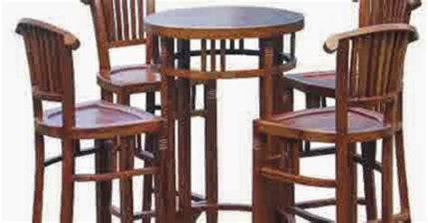 Meja Makan Di Ace Hardware harga meja makan minimalis modern murah meja makan bar