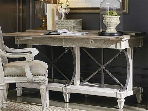 salvage office furniture a r t furniture arch salvage vaux home office set