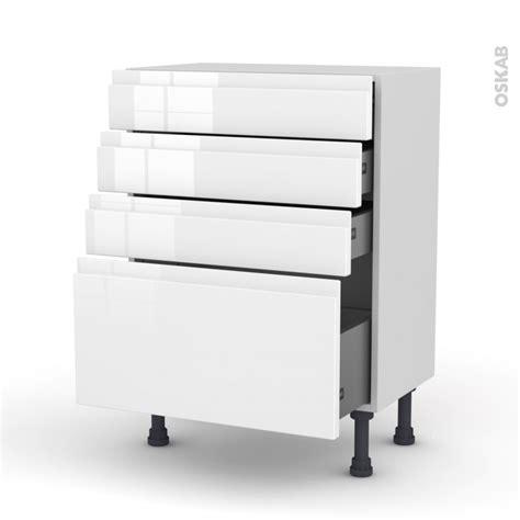 fixation meuble bas cuisine hauteur fixation meuble haut cuisine tiroir meuble cuisine