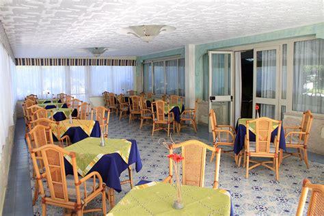 hotel baia degli dei giardini naxos hotel baia degli dei 3 a giardini naxos daydreams