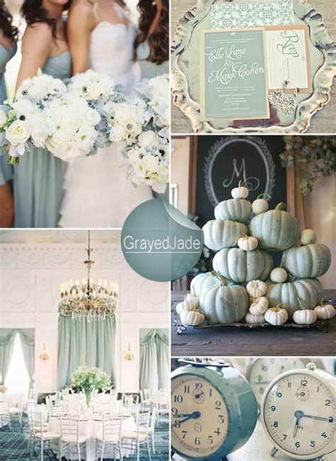 Creative Backyard Ideas On A Budget Grayed Jade Wedding On Pinterest Greyed Jade Wedding