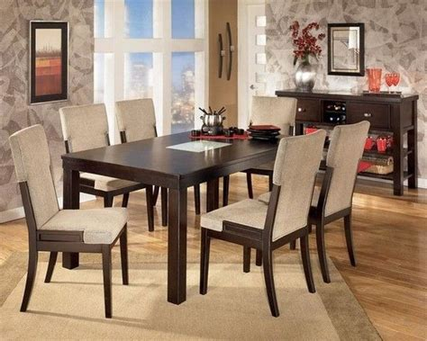 Formal Dining Room Sets For 6 by 95 Best Tables Images On Beautiful How To