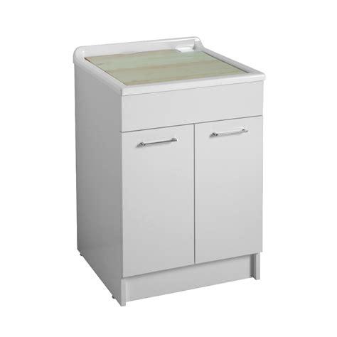 mobili usa best lavatoio con mobile contemporary acrylicgiftware us