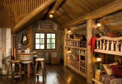 design log cabin epic home furniture