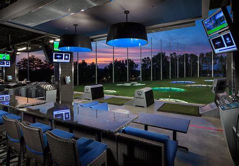 Mgm Grand Las Vegas Floor Plan topgolf atlanta midtown the ultimate in golf games food